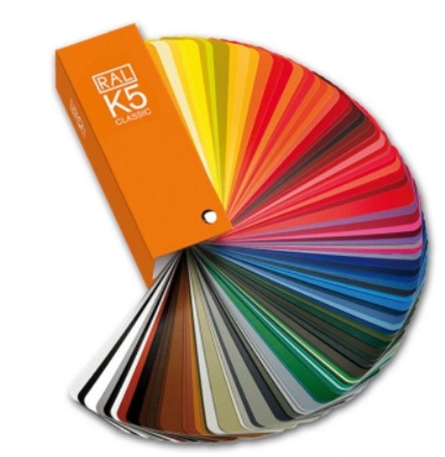 Top Farben & Lacke CE42